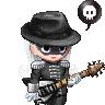 TheFameMonster12's avatar