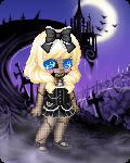 OlivesnVinegar's avatar