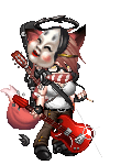 Substance-E's avatar