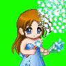princessy100's avatar