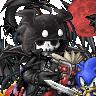 rubsnick's avatar