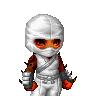 Kanon0015's avatar