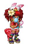 xlShameralx's avatar