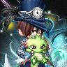 XGamerRichy's avatar
