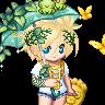 naruto_chick1991's avatar