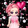 SweetMelissa's avatar