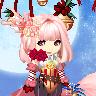 June B Lovely's avatar