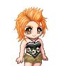 XeMbakU's avatar