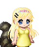 bunnyhinata hyuga's avatar