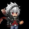 DJ1909's avatar