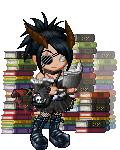 pwntishness's avatar