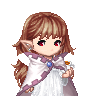 Chibi Nanchy's avatar