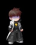 DarknessChaos787's avatar