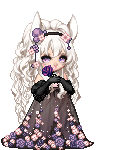 Batty Princess Illumina