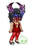 -XxHosannaTac0-RAWRxX-'s avatar