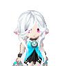 RiniLunaCakes's avatar