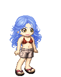Vinalinoezi's avatar