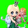 ino_chan92392's avatar