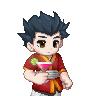 thumpr's avatar