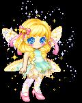 ChibiFairyLilly's avatar