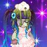Puff_Puff_action's avatar