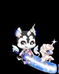 -rae la fee-'s avatar