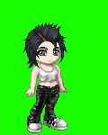 xx_ZombieGORE_xx's avatar