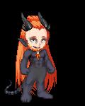 Ouroboros Kaen's avatar