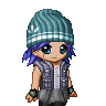 aryagirl-007's avatar