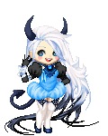 TheRavenGirl95's avatar