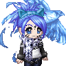 -Frost-Upon-The-Heavens-'s avatar