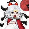 cryangel22's avatar