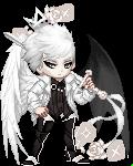 usui-kun78's avatar