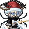 Gothic002 +.+ xD's avatar