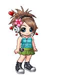 ChromeKitty143's avatar