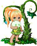 sayangdya62's avatar