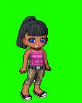 mizz_quinee's avatar