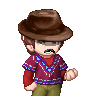 The Jazz Maverick's avatar