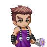 Vossler York Azelas's avatar