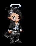 psychoslaphead's avatar