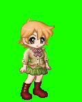 song hye's avatar