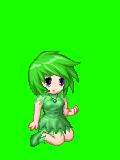 GRR.im.tuff's avatar