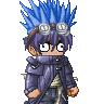 Jakendo's avatar
