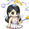 PamSetsFire's avatar