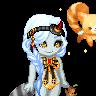 Sydney Bear's avatar