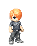 naruto emo123's avatar