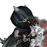 BLUEthefishDRAGON's avatar