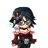 XxAcid_Dipped_WafflesxX's avatar