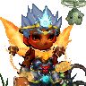 attilla0292's avatar