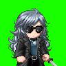 ZodiacLights's avatar